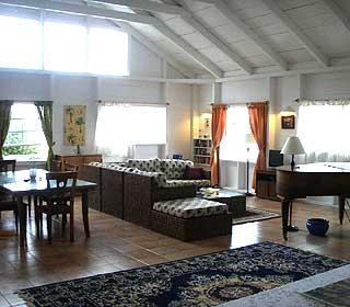 Century 21 Island Realty Saba Real Estate - The Piano House